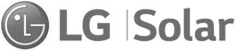 lg-solar-logo
